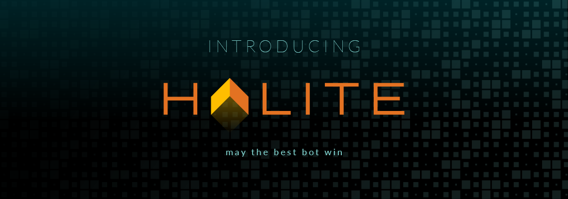 Halite: May the Best Bot Win